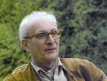 Claude Lévi-Strauss - Poster / Capa / Cartaz - Oficial 1