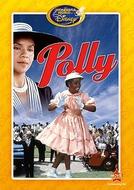 Polly (Polly)