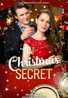 O Segredo Do Natal (The Christmas Secret)