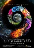 One Strange Rock (One Strange Rock)