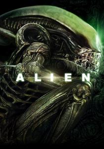 Alien: O Oitavo Passageiro - Poster / Capa / Cartaz - Oficial 13
