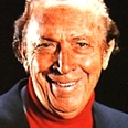 Bob Kane