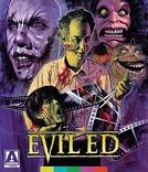 Evil Ed (Evil Ed)