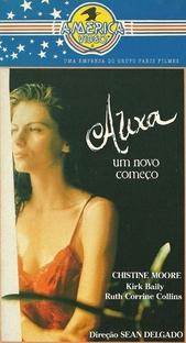 Alexa - Um Novo Começo - Poster / Capa / Cartaz - Oficial 1