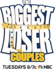 The Biggest Loser: Couples (5ª Temporada)