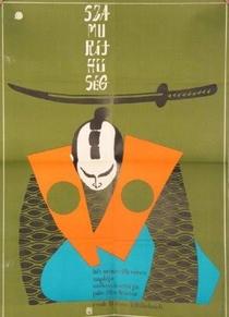 Juramento de Obediência - Poster / Capa / Cartaz - Oficial 1