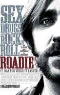 Roadie (Roadie)