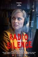 Radio Silence (Radio Silence)