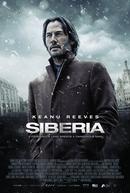 Siberia (Siberia)