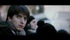 Bella Addormentata di Marco Bellocchio - Trailer ufficiale