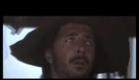 BLINDMAN (1971) - Trailer