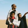 Não São As Imagens: Crítica - Timbuktu (2014)
