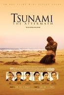 Tsunami: The Aftermath (Tsunami: The Aftermath)