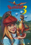 Meus Amigos Dinossauros 3 (Prehysteria! 3)