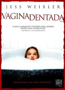 Vagina Dentada - Poster / Capa / Cartaz - Oficial 7