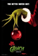 O Grinch (How the Grinch Stole the Christmas)