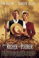 Na Riqueza e na Pobreza (For Richer Or Poorer)
