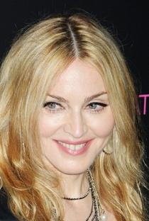Madonna - Poster / Capa / Cartaz - Oficial 7