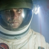 Assista ao trailer do terror THE LAST DAYS ON MARS, com Liev Schreiber | LOUCOSPORFILMES.net