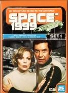 Espaço: 1999 (1ª Temporada) (Space: 1999 (Season 1))