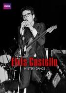 Elvis Costello: Mystery Dance (Elvis Costello: Mystery Dance)