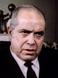 Robert Manuel (I)