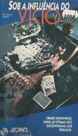 Sob a Influência do Vício (The Jigsaw Murders)