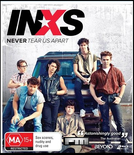 Never Tear Us Apart: The Untold Story of INXS (Never Tear Us Apart: The Untold Story of INXS)