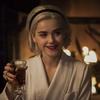 [SÉRIES] Especial de Natal de Sabrina e as pistas para a próxima temporada