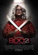 Boo 2! - Um Halloween de Madea (Boo 2! A Madea Halloween)