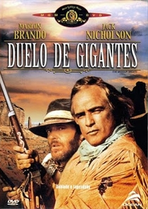 Duelo de Gigantes - Poster / Capa / Cartaz - Oficial 4