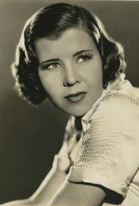 Mary Treen (I)