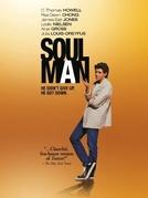 Uma Escola Muito Louca (Soul Man)