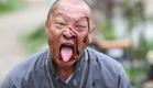 Иерей-Сан. Исповедь самурая 2015 | Русский Трейлер