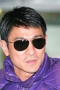 Ang Akong Asno