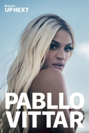 Up Next: Pabllo Vittar (Up Next: Pabllo Vittar)
