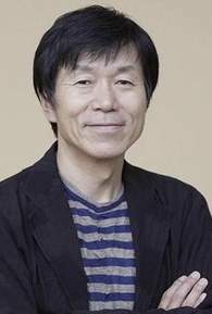 Mitsuru Hirata (I)