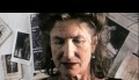 2 ODER 3 Dinge, DIE ICH VON IHM WEISS. DVD-Trailer