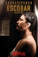 Sobrevivendo a Escobar Alias JJ (1ª Temporada) (Surviving Escobar: Alias JJ (Season 1))