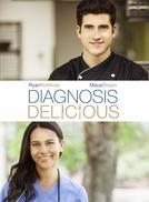 Diagnosis Delicious (Diagnosis Delicious)