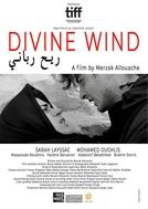 Divine Wind (Rih rabani)