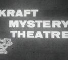 Kraft Mystery Theater (Kraft Mystery Theater)