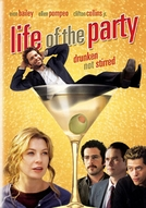 Encontros & Desencontros (Life Of The Party)