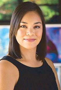 Josie Trinidad - Poster / Capa / Cartaz - Oficial 1