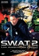 S.W.A.T. 2 - Los Angeles em Perigo (SWAT: Warhead One)