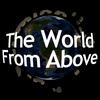 O Mundo Visto do Céu