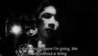 Bullet Ballet (trailer)