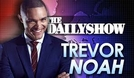 The Daily Show (The Daily Show)