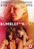 Bumblefuck, USA  (Bumblefuck, USA )