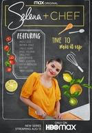 Selena + Chef (1ª Temporada) (Selena + Chef (Season 1))